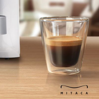 Logo Brochure Mitaca Home