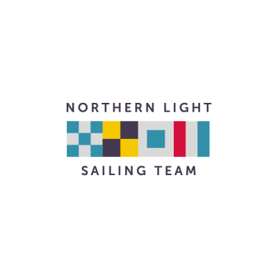 Logo Northern Light Sailing Team